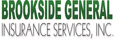 brookside general insurance logo